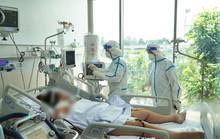 Đầu tư nhiều hơn nữa cho các bệnh viện