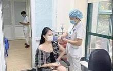 Vụ hoa khôi được tiêm vắc-xin Covid-19: Thanh tra Bộ Y tế yêu cầu bệnh viện báo cáo
