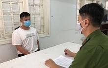 Một giúp việc người Trung Quốc cấu kết người ngoài trộm hơn 3 tỉ đồng của chủ