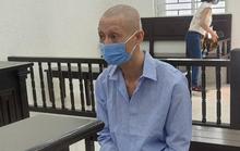 Tuyên án tử hình kẻ sát hại NSƯT Vũ Mạnh Dũng