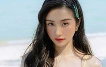 Diễn viên Jun Vũ kêu cứu vì trùng tên cô gái được tiêm vắc-xin nhờ ông ngoại