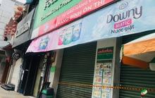 TP HCM: Tìm người đến một cửa hàng SatraFood vào nhiều khung giờ ở quận 5