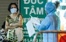 Đình chỉ kinh doanh nhà thuốc để xảy ra lây lan dịch khiến 17 người mắc Covid-19