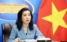 Singapore đang điều tra nguồn lây nhiễm Covid-19 liên quan một phụ nữ Việt