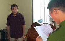 Để gần 1.000 con vịt cỏ đi lạc, 1 trưởng phòng cấp huyện bị khởi tố