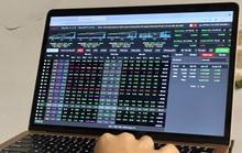 Chứng khoán ngày mai 23-7: VN-Index sẽ lấy lại 1.300 điểm?