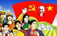Từ bài viết của Tổng Bí thư Nguyễn Phú Trọng, nhận thức rõ hơn để kiên định con đường đi lên chủ nghĩa xã hội