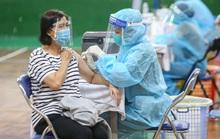 TP HCM lập Trung tâm Điều phối công tác tiêm vắc-xin phòng Covid-19