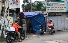 TP HCM: Phát hiện thêm chuỗi lây nhiễm SARS-CoV-2 ở khu dân cư quận Bình Thạnh