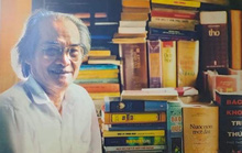 Nhà văn, Anh hùng Lao động Sơn Tùng: Ra đi, để lại sự phi thường