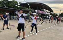 Olympic Tokyo ngày 23-7: Ánh Nguyệt, Phi Vũ lỡ cơ hội tranh đôi hỗn hợp