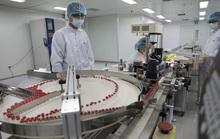 Đàm phán với nhiều đối tác về chuyển giao công nghệ sản xuất vắc-xin, thuốc điều trị Covid-19