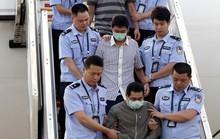 """Mỹ phá """"điệp vụ săn cáo"""" của Trung Quốc"""