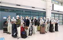 Hàn Quốc có chính sách mới gia hạn thời gian lưu trú cho lao động nước ngoài