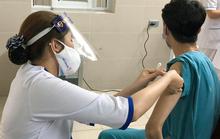 Chi tiết phân bổ vắc-xin Covid-19 cho 30 quận, huyện, thị xã ở Hà Nội