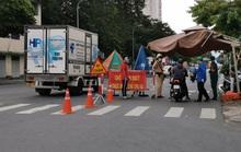 UBND TP HCM ra công văn khẩn: Các trường hợp được ra đường từ 18 giờ - 6 giờ hôm sau