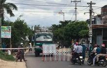 Bình Định: Cách ly các thành viên hộ gia đình sống chung với người từ TP HCM về Phù Cát