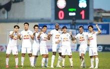 Kế hoạch tổ chức V-League: Kiên nhẫn chờ VFF