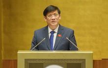 Mỹ chuyển giao công nghệ vắc-xin Covid-19 cao nhất cho Việt Nam
