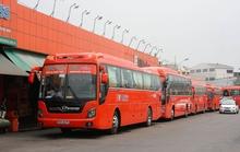 Hôm nay và ngày mai, 600 người dân từ TP HCM được đưa về Quảng Ngãi, Phú Yên miễn phí