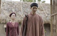 Phim Đại thi hào Nguyễn Du được cấp phép phổ biến