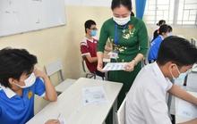Trường ĐH Bách khoa công bố điểm chuẩn đánh giá năng lực