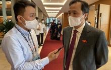 Tạm hoãn tổ chức chuyến bay đưa người dân từ TP HCM về, Bí thư Hà Tĩnh nói gì?