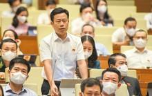 GS Lê Quân: Cần có chính sách để con em nghèo học giỏi đảm bảo quyền được học ĐH