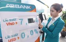 ABBANK và kỳ vọng tăng xếp hạng tín nhiệm của Moody's