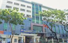 Trường ĐH Khoa học xã hội và Nhân văn TP HCM công bố điểm chuẩn đánh giá năng lực
