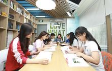 Trường ĐH Quốc tế công bố điểm chuẩn đánh giá năng lực