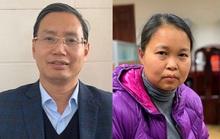 Nguyên giám đốc Sở KH-ĐT Hà Nội nhận quà biếu rượu ngoại và 300 triệu đồng