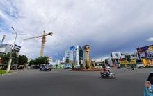 Đồng Nai: Khuyến cáo người dân không ra đường sau 18 giờ