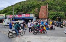 Chủ tịch Thừa Thiên - Huế khuyến cáo người dân không nên tự ý rời khỏi tâm dịch về quê