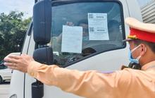 Đề xuất ban hành danh mục hàng hoá cấm lưu thông thay quy định hàng hoá thiết yếu
