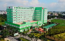 TP HCM: Nhiều bệnh viện tư chuyển công năng để điều trị Covid-19