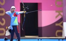 Điểm sáng của Việt Nam tại Olympic Tokyo