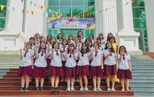 TP HCM: Trường đầu tiên công bố điểm chuẩn lớp 10 chuyên