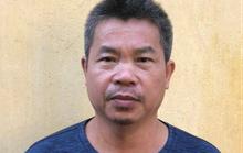 Quảng Nam: Khởi tố 4 người chơi cá độ bóng đá mùa Euro