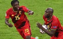 Dự đoán kết quả Euro ngày 2-7: Bỉ và Thụy Sĩ tan giấc mơ tứ kết