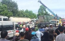 6 tháng đầu năm, hơn 3.000 người chết vì tai nạn giao thông