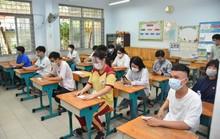TP HCM: Đề xuất tiêm vắc-xin cho học sinh từ 12-18 tuổi để trở lại trường