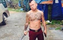 Thánh chửi Dương Minh Tuyền bị bắt khi đang bay lắc ma túy