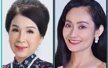 NSND Kim Xuân, NSƯT Hạnh Thúy được đề cử giải VTV Awards