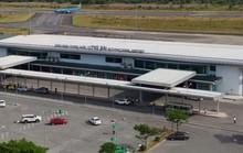 Sau khi giám đốc và phó giám đốc bị bắt, ai lãnh đạo, điều hành sân bay Phú Bài?