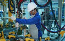 Sẽ có 3 trung tâm đào tạo và thực hành nghề chất lượng cao