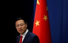 Trung Quốc đề xuất điều tra nguồn gốc Covid-19 theo cách khác