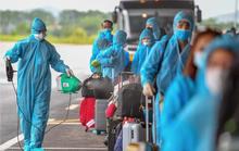 Khuyến cáo lao động Việt Nam tại Hàn Quốc hạn chế đi lại