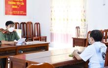 Trà Vinh và Vĩnh Long xử phạt nhiều trường hợp bịa chuyện trên Facebook
