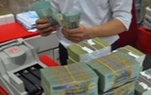 Bắt 1 nhân viên ngân hàng cổ phần thương mại lừa đảo gần 10 tỉ đồng